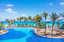 Pyramid Grand Oasis Hotels