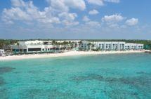 Sian Ka' Grand Tulum Hotel Riviera Maya Oasis