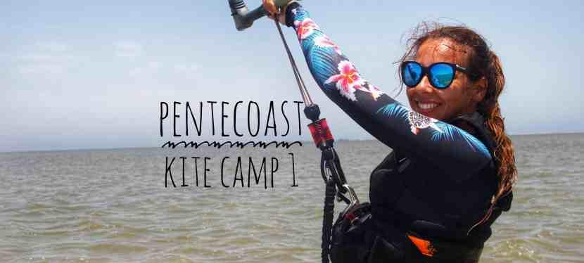 Pentecost Kite Camp 1 // 29.05. – 05.06.2020