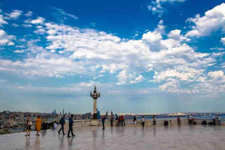 OasisKite_Aserbaidschan_Baku (17 von 1)