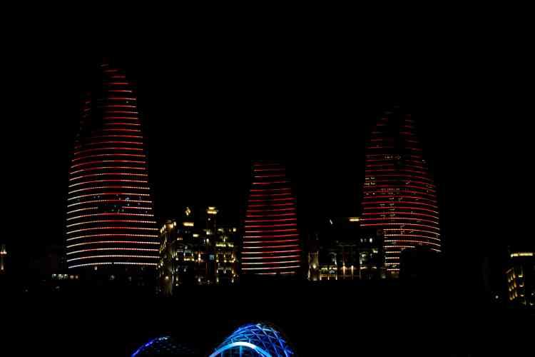 OasisKite_Aserbaidschan_Baku (30 von 1)