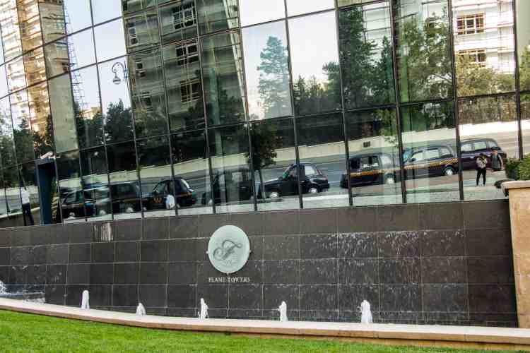 OasisKite_Aserbaidschan_Baku-6