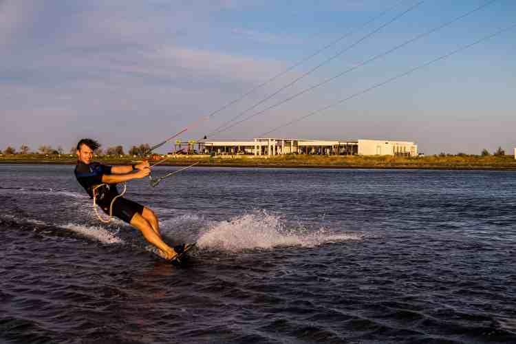 OasisKite_Aserbaidschan_Kitesurfing (28 von 1)