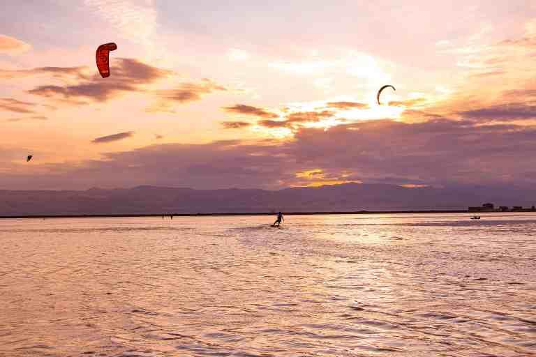 OasisKite_Aserbaidschan_Kitesurfing (38 von 1)