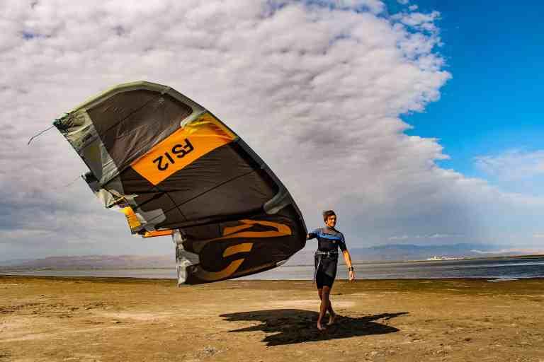 OasisKite_Aserbaidschan_Kitesurfing (50 von 1)
