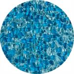 jewelscapes_reflectiveseries_aquamarine