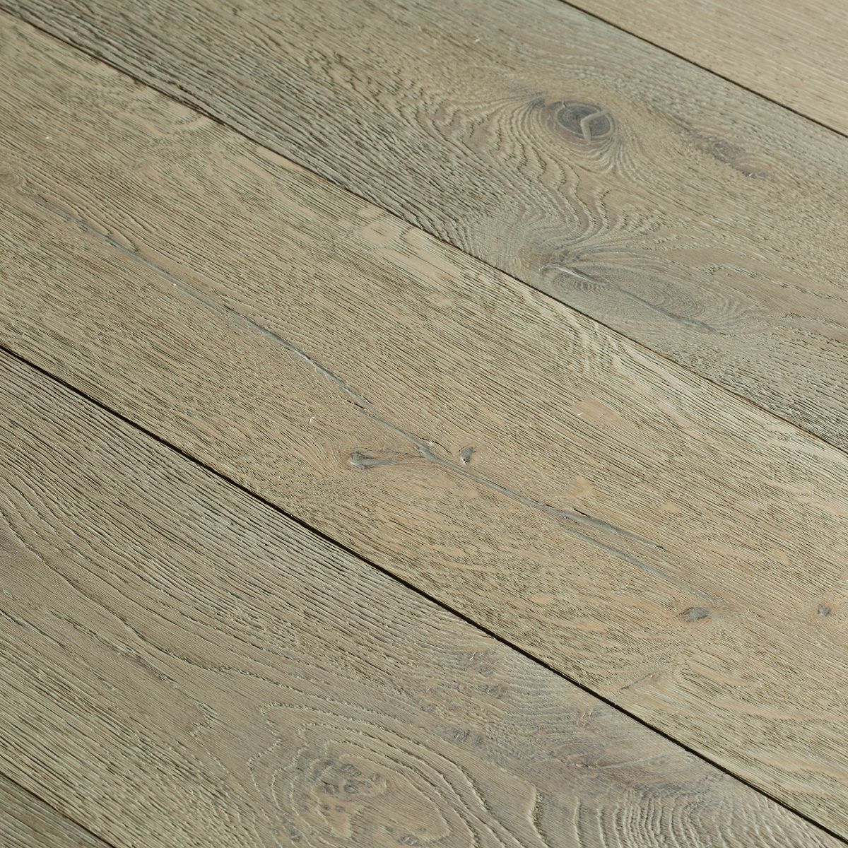 Oasiswoodflooring Reputable Wood Flooring Wholesaler