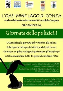 Locandina_Giornata_delle_pulizie[1]
