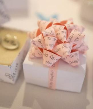 Personalised-Gift-Box-Special-Wedding-Gift-Daughter-Handmade-Origami-Boxes-Jeff-Oliver-Photography-Oast-House-Gifts