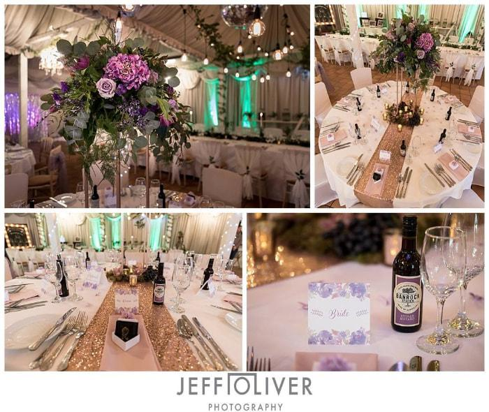 Wedding-Favour-Boxes-Handmade-Origami-Ultra-Violet-Boxes-Port-Lympne-Hotel-Jeff-Oliver-Photograpghy-2-Oast-House-Gifts