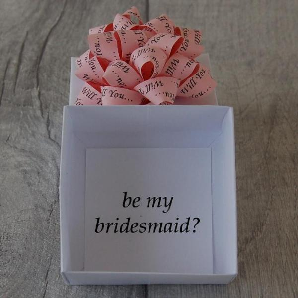 Will-You-Be-My-Bridesmaid-Black-Personalised-Gift-Box-Handmade-Origami-Boxes-Oast-House-Gifts