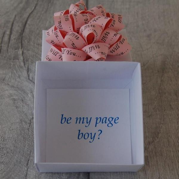 Will-You-Be-My-Page-Boy-Blue-Personalised-Gift-Box-Handmade-Origami-Boxes-Oast-House-Gifts
