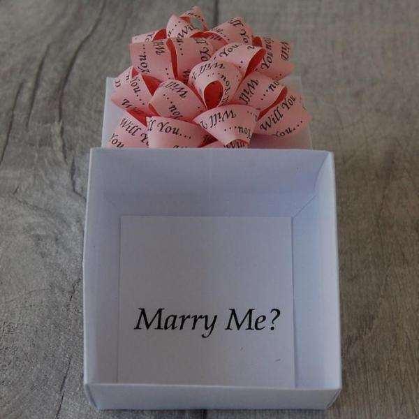 Will-You-Marry-Me-Black-Personalised-Gift-Box-Handmade-Origami-Boxes-Oast-House-Gifts