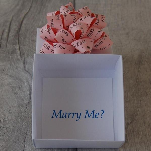 Will-You-Marry-Me-Blue-Personalised-Gift-Box-Handmade-Origami-Boxes-Oast-House-Gifts
