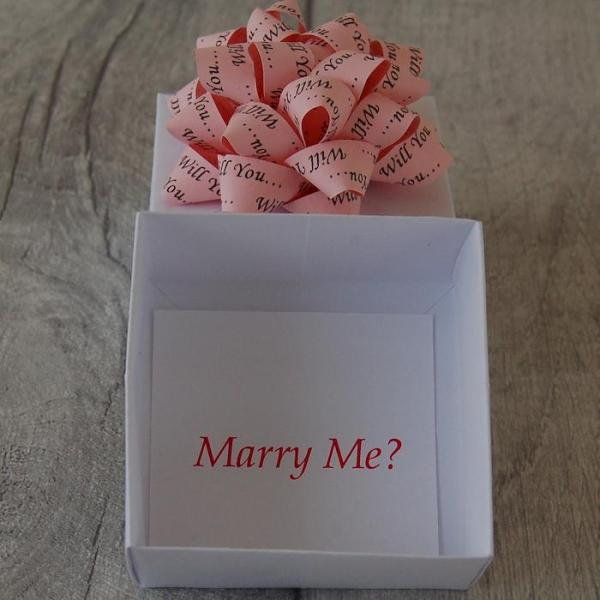 Will-You-Marry-Me-Pink-Personalised-Gift-Box-Handmade-Origami-Boxes-Oast-House-Gifts