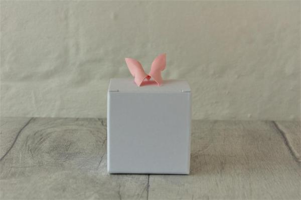 Budget-Box-Origami-Pink-Butterfly-Oast-House-Gifts