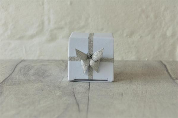 Budget-Box-Origami-Silver-Butterfly-Ribbon-Effect-Oast-House-Gifts-2