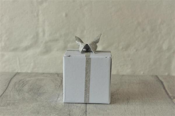 Budget-Box-Origami-Silver-Butterfly-Ribbon-Effect-Oast-House-Gifts
