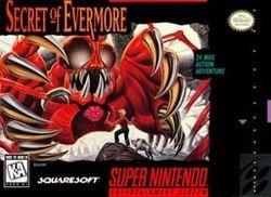 250px-Secret_of_Evermore