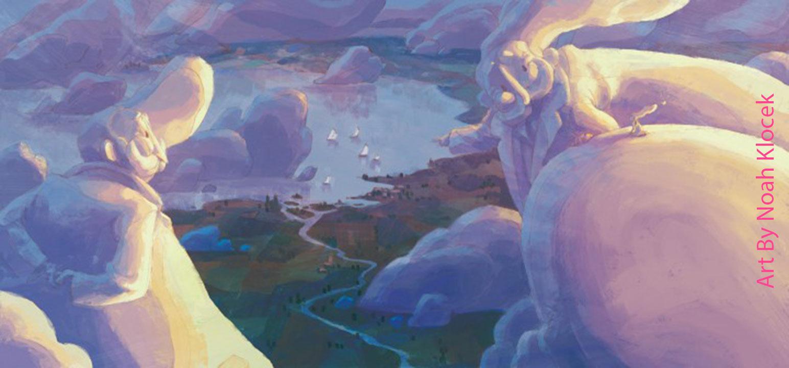 Noah-Cloud-Country