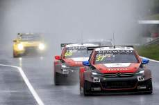 Citroen_Total_WTCC_Rnd_3_2016_24_04_02