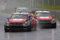 Citroen_Total_WTCC_Rnd_3_2016_24_04_03