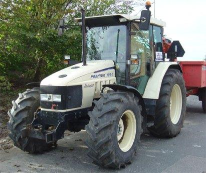 Lamborghini_traktor