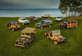 160509_Jeep_160509_Jeep_Jeep historical vehicles_01