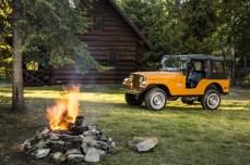 160509_Jeep_160509_Jeep_Jeep historical vehicles_06