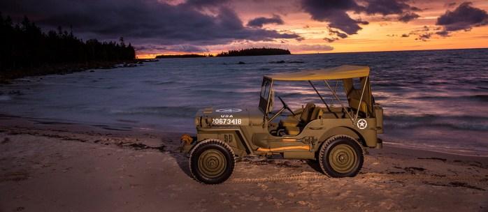 160509_Jeep_160509_Jeep_Jeep_historical_vehicles_09_slider