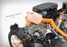 190825_t5_twin_engine_regenerative_braking-1250x884