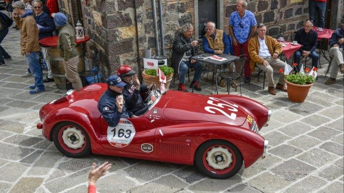 z19905404IER,Mille-Miglia