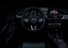 2017-Mazda6_Detail_Cockpit-#06_lowres