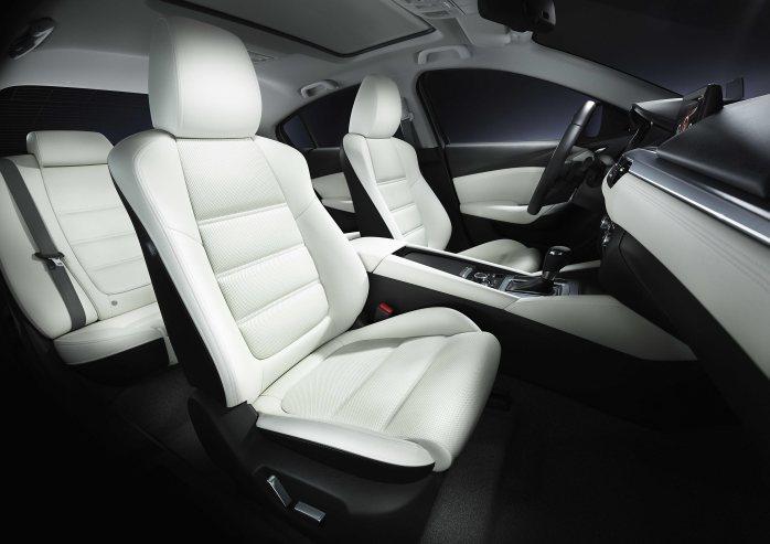 2017-Mazda6_Interior_Leather-white-#14_lowres