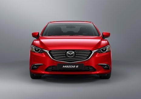 2017-Mazda6_Sedan_Still-#01_lowres