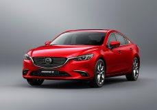 2017-Mazda6_Sedan_Still-#02_lowres