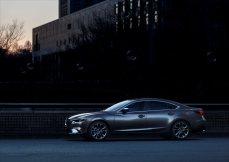 2017-Mazda6_Sedan_Still-#11_lowres