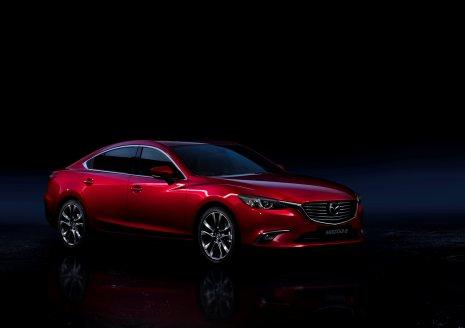 2017-Mazda6_Sedan_Still-#12_lowres
