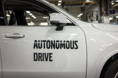 196274_drive_me_the_world_s_most_ambitious_and_advanced_public_autonomous_driving-1250x833