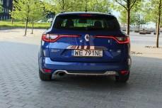 Styl Renault nie da się pomylić żadnym innym