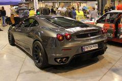 Auto Show 32