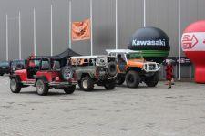 Auto Show 62