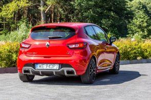 Clio RS Trophy oAutach.pl 11