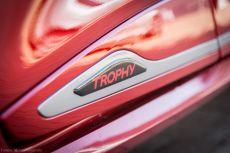 Clio RS Trophy oAutach.pl 29
