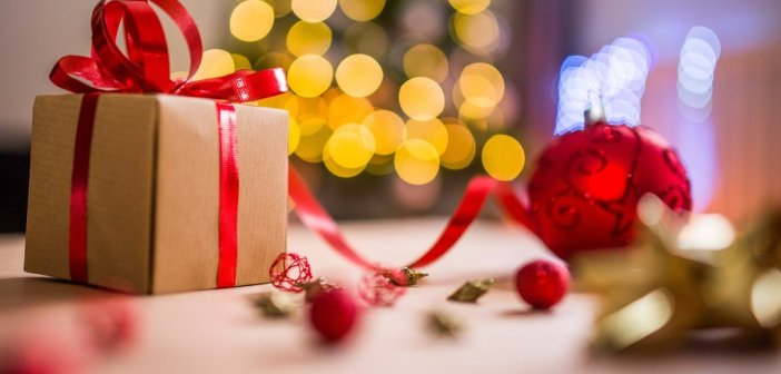 Pomysł na prezent – co kupić wielbicielom zdrowego stylu życia?
