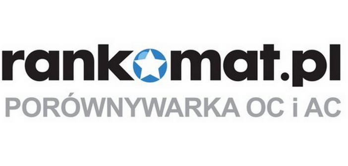 TEST | Porównywarki ubezpieczeń OC na przykładzie Rankomat.pl