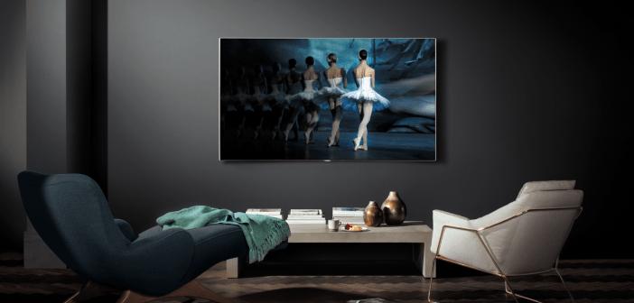 """Opera przez wielkie """"o"""" w Samsung Smart TV"""