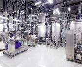 """Zaawansowane rozwiązania Audi na polu e-paliw: testy nowej """"e-benzyny"""""""