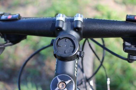 Cyclo 17