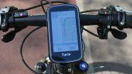 Cyclo 53